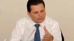 De acordo com pesquisa Fortiori, Marconi Perillo cresce 4 pontos porcentuais e vai a 41%