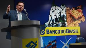 Marconi afirma que governo está preparando Goiás para o futuro