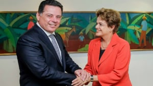 Governador confirma criação de duas novas universidades em Goiás