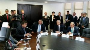 """""""Nosso objetivo é fazer da Celg a melhor distribuidora de energia do país"""", diz Enel"""