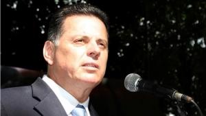 Governo de Goiás nomeia 230 concursados da Polícia Técnico-Científica