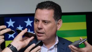 Marconi Perillo começa a remontar o xadrez político para o grande jogo da eleição de 2018