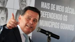 Governo lança novo Banco do Povo de Goiáscom inovações e expande atuação no Estado