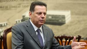 Governador diz que missões foram fundamentais para o crescimento econômico de Goiás