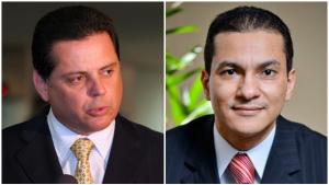 PRB convida Marconi para disputar Presidência, mas tucano pode ser o nome do PSDB para 2018