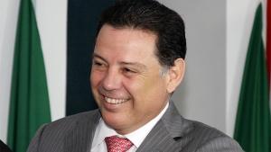 Governador Marconi Perillo comemora 52 anos neste sábado