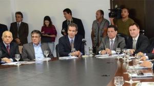 Governo do Estado assina acordo com Banco do Brasil para injetar R$ 1,5 bilhão em Goiás