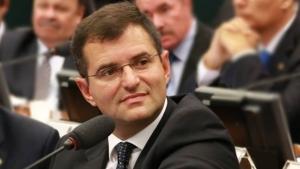 Marcos Abrão diz que não abrirá processo e defende Virmondes no PPS