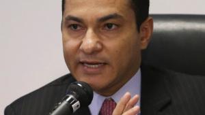 Ministro da Indústria e Comércio pede demissão do governo Temer
