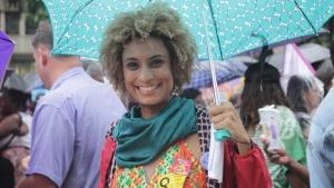 Polícia Civil identificou alguns participantes do assassinato de Marielle, diz secretário