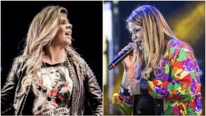 Justiça proíbe show de cantoras sertanejas no Autódromo de Goiânia