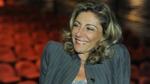 Morre a atriz Marília Pêra, aos 72 anos