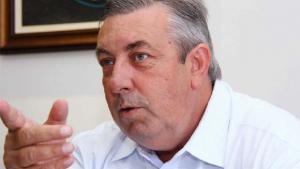 Schreiner diz que, se quiser eleger o prefeito de Mineiros, a base governista precisa marchar unida