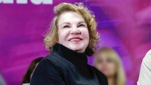 Moro extingue punibilidade da ex-primeira-dama Marisa Letícia