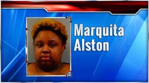 Professora faz sexo com cinco alunos e é presa pela polícia