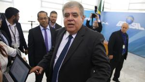 Reforma da Previdência começa a ser discutida na terça-feira (20), diz Marun