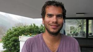 Brasileiro ganha mais importante prêmio de matemática do mundo