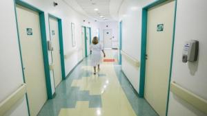 Associação de Hospitais repudia projeto que prevê instalação de alarme para evitar roubo de bebê