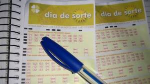 Caixa realiza neste sábado (19) primeiro sorteio de nova loteria