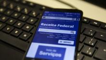Congresso tenta adiar prazo para declaração de imposto de renda