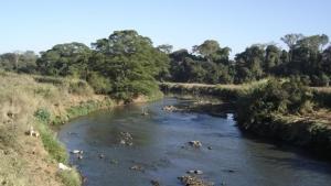 Secima consegue suspender decisões judiciais que permitiam captação de água sem licença