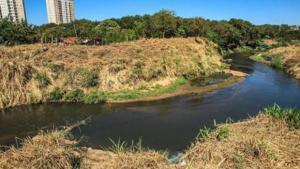 Não haverá falta de água em Goiânia e Aparecida, afirma governo