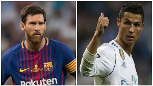 Quem é o terceiro melhor jogador do mundo?