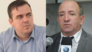Gustavo Mendanha atribui desenvolvimento de Aparecida à boa relação com Legislativo