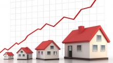 Juros baixos e ampla linha de crédito impulsiona mercado imobiliário e Goiânia passa a vender mais