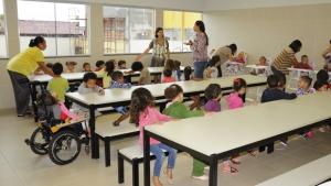 Especialista explica a importância de se ensinar Educação Financeira nas escolas