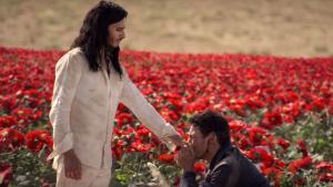 Muçulmanos se irritam com série Messiah, da Netflix