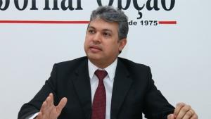 OAB repudia agressão denunciada por advogado em caso envolvendo família Caiado
