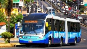 Metrobus pede cassação de liminar que prevê contratação de vigilantes para o Eixo Anhanguera