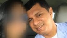 Militar detido com cocaína na Espanha é condenado a 6 anos de prisão