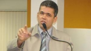 CPI do PreviPalmas ouvirá testemunha em presídio do Pará