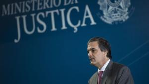 Site recebe sugestões da sociedade para regulamentar Marco Civil da Internet