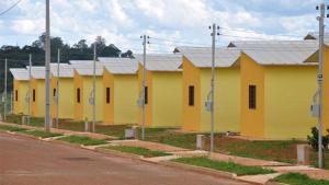Governo garante aporte de R$ 800 milhões para o Minha Casa Minha Vida