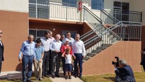 Governo federal anuncia verba para construção de seis Cmeis em Goiânia