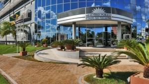 MP-TO recomenda suspensão de contrato de fiscalização eletrônica em Palmas