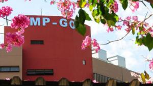 MPGO investiga nove por fraudes na antiga Seplam