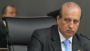 """Entidades classificam posição do governo contra TCU como """"desrespeitosa e preocupante"""""""