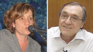 Ataque a Miriam e Sardenberg seria uma espécie de ranço autoritário do petismo