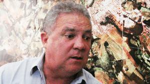 Tiros na casa de Misael Oliveira significa que querem levar o prefeito a perder o controle emocional