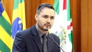 Secretário da Semas diz que depredação da Casa da Acolhida é provocada pelos próprios usuários