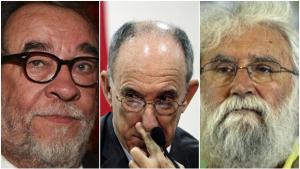 PT critica a política da crise, sem admitir que é o autor dela