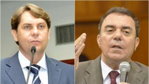 Deputados aprovam em definitivo venda da Celg
