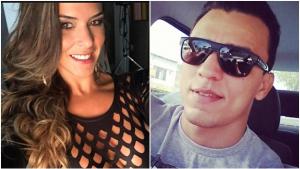 Ex-namorado confessa assassinato de dançarina encontrada morta em apartamento
