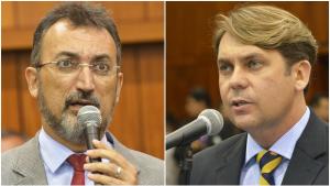 """Com emendas que retiram punição por """"conversa paralela"""", Código de Ética dos deputados é aprovado"""