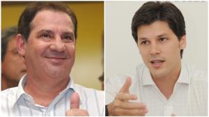 Vanderlan Cardoso desiste de Goiânia e vai se preparar para disputar o governo em 2022