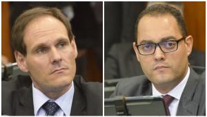 Deputados afirmam que PSD terá candidato a prefeito de Goiânia